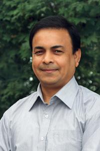 Mafuz Rahman