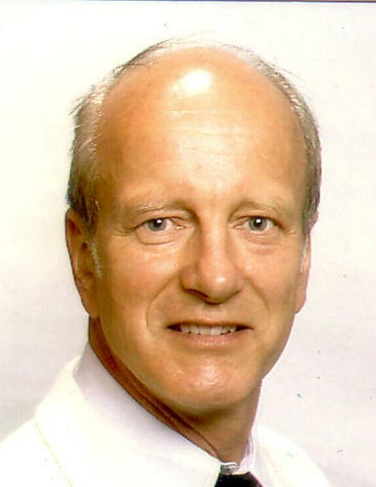 Prof. Dr. Hartmut Laatsch