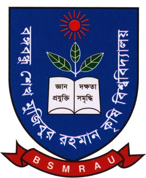 K640_BSMRAU Logo