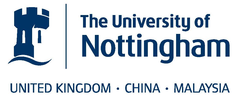 UnoN logo btlbsmrau