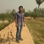 Mir Obaidur Rahman
