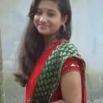 Fabiha Haque